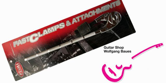 TAMA MCB30EN Boom Arm