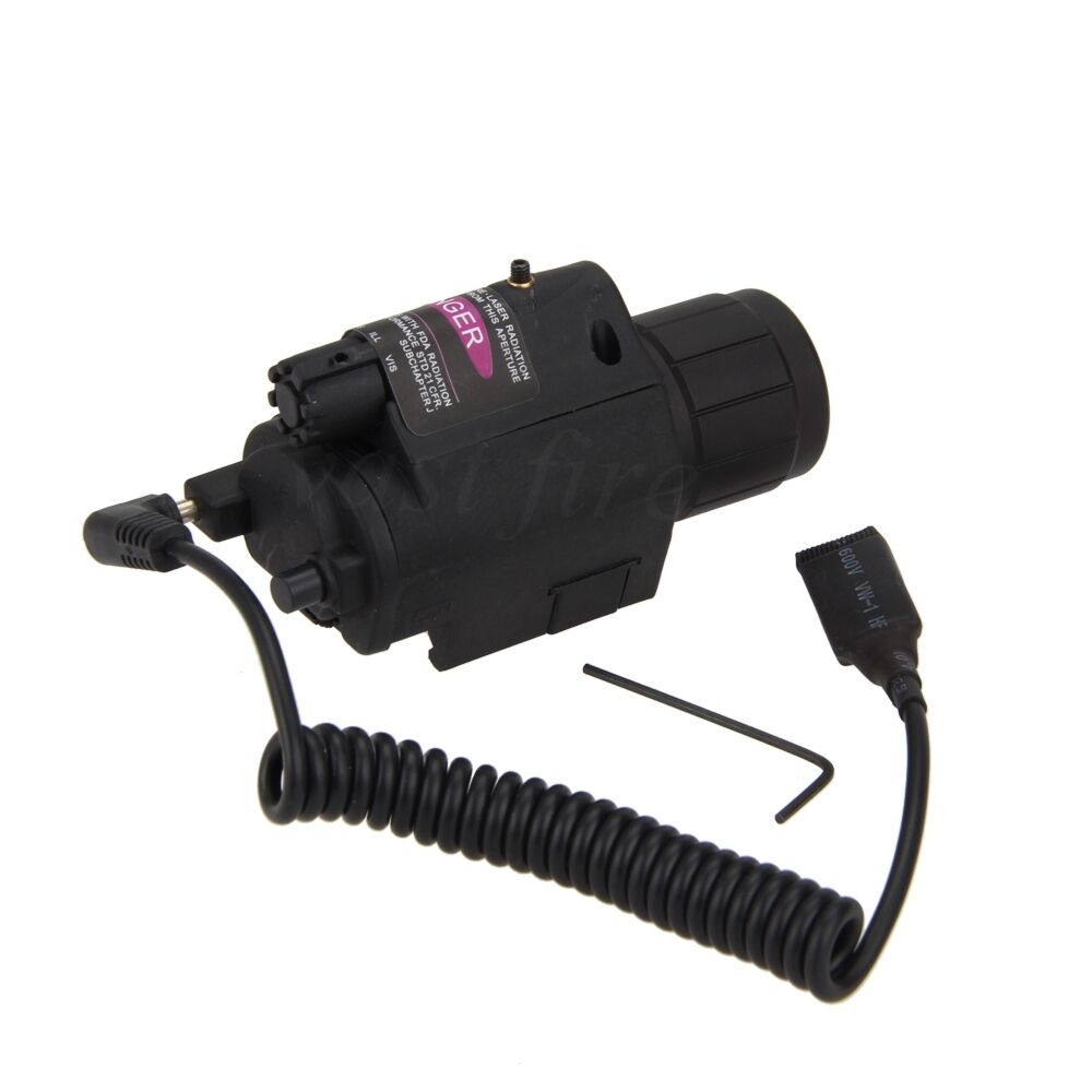 Grün   Rot Laser Sight Scope Mount LED LED LED Taschenlampe Flashlight Torch Licht  | Toy Story