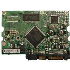 Controladora PCB Seagate st3250823as electrónica 100337230