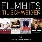 Filmhits by Til Schweiger von Various Artists (2013)