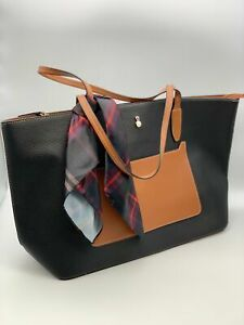 London Fog Handbag Ebay