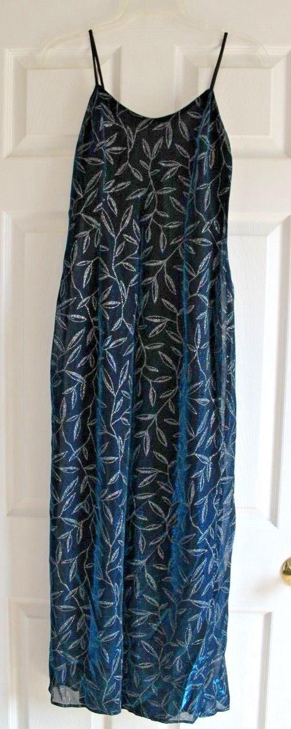 Ladies Womens Size 5/6 Gunne Sax Jessica McClinto… - image 1