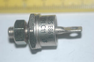 PHILIPS-BZY91-C11-DO5-75-Watt-Zener-Stud-Diode-New-Lot-Quantity-3
