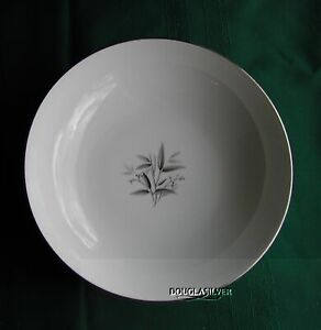 WENTWORTH-FINE-CHINA-MOUNT-ROYAL-9-034-ROUND-VEGETABLE-BOWL-S
