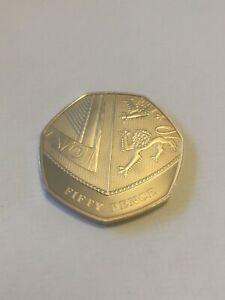 2011 royal mint coin set