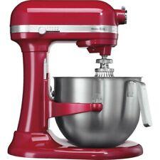 KitchenAid ROBOT DA CUCINA HEAVY DUTY DA 6,9 L