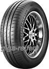 4 X Goodyear Sommerreifen 225 45 R17 91w EfficientGrip Performance FP