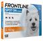 FRONTLINE-SPOT-ON-Flea-Tick-Lice-Treatment-1-3P-uk-FREE-SHIPPING miniature 6