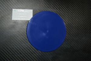 5 kg Gel coat polyester ISO finition bleu RAL 5002 + catalyseur et pipette 3ml