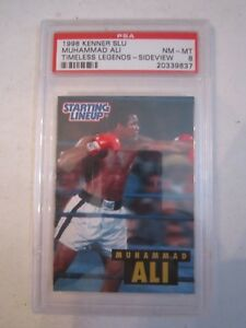 1998-MUHAMMAD-ALI-KENNER-SLU-BOXING-CARD-PSA-GRADED-8-NM-MINT