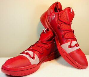 New Nike Kobe AD Exodus TB Basketball
