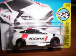 FORD-FOCUS-RS-HOT-WHEELS-SCALA-1-55