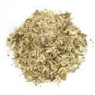 Organic Marshmallow Root Cut Sifted (pounds lbs lb oz ounce 1 2 4 8 12 16)