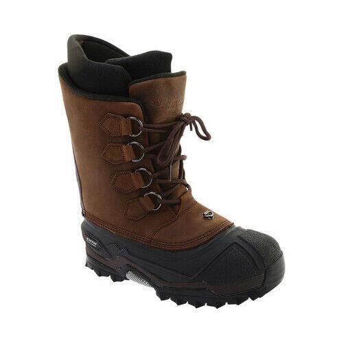 125ac793bd7 Baffin Men's Control Max Snow Boot