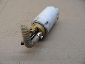 bomba-diesel-de-la-combustible-VW-PASSAT-BORA-AUDI-SEAT-LEON-A3-A4-A6-1-9