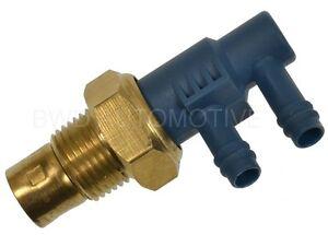 Details about BWD Automotive EC919 Ported Vacuum Switch
