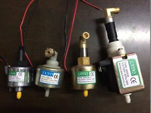Details About 1500w Smoke Machine Pump Hood Fog Stage Lighting Accessories Parts Disco