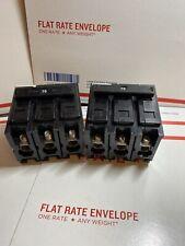 Eaton E125e 3pole 100amp EGE3100FFB  Circuit breaker