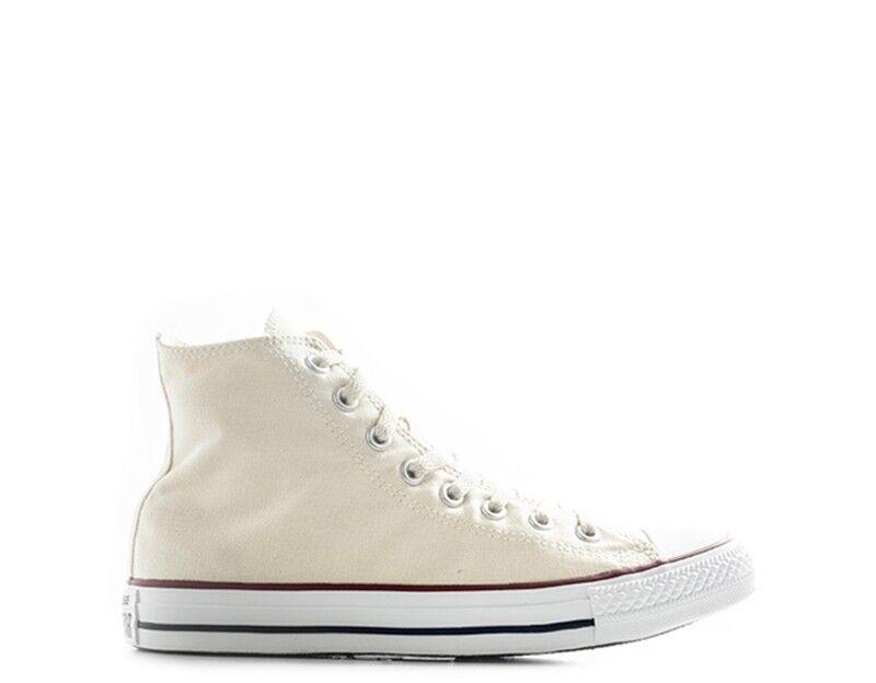 Schuhe CONVERSE Mann PANNA Stoff M9162U    |  | Düsseldorf Online Shop  | Abrechnungspreis