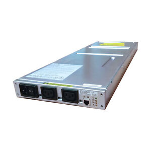 Dell-EMC-tj166-hj4dk-9t610-100-809-013-1000w-Standby-Suministro-Electrico-SPS