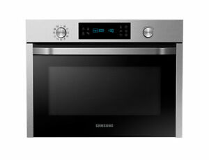 NEW-Samsung-NQ50J3530BS-Built-In-Electric-Single-Oven-50L-800W-Stainless-Steel