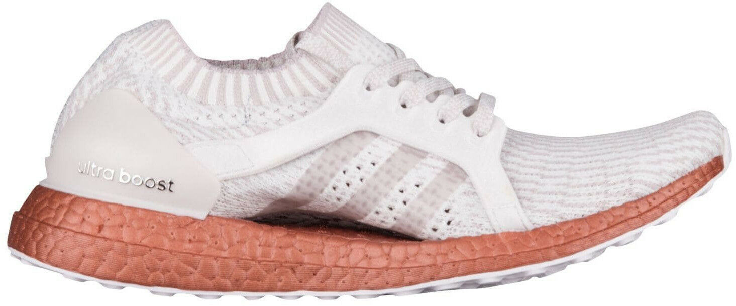 Adidas Ultra Boost X LTD damen Running schuhe - Weiß