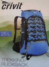 Loap Rucksack ALPIZ AIR 25 L blau Wanderrucksack Trekkingrucksack