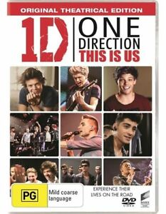 One-Direction-This-is-Us-DVD-amp-Ultra-Violet-New-amp-Sealed