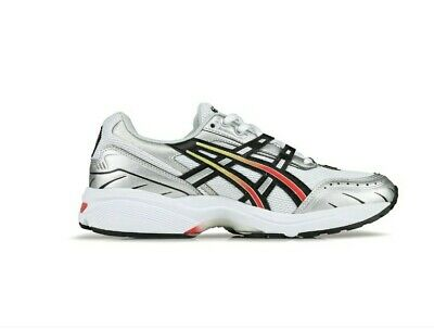 asics trainers size 8.5