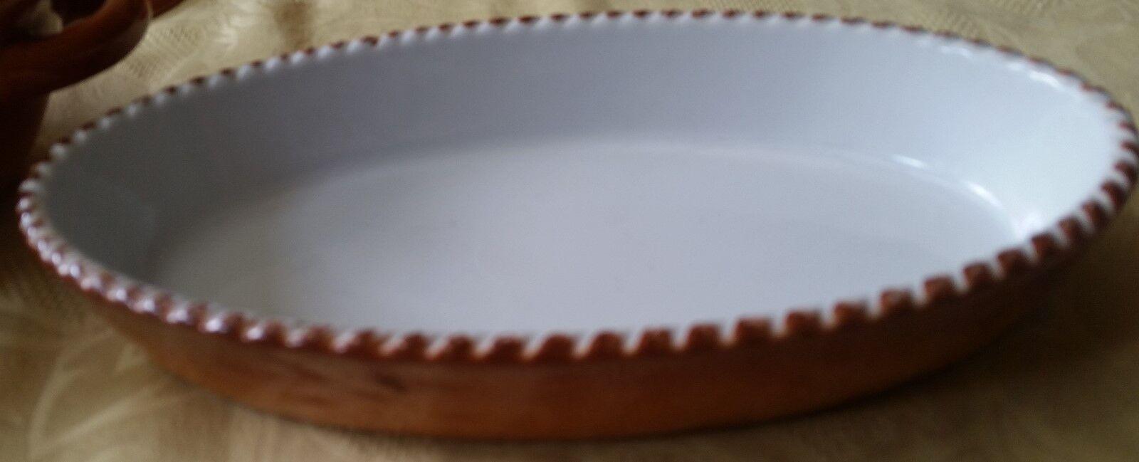 Cupcakes Dekorieren und Backen 2PCS//SET VAVAMAX Spritzt/üllen f/ür Spritzguss-Spritzt/üllen aus Edelstahl f/ür Kuchen