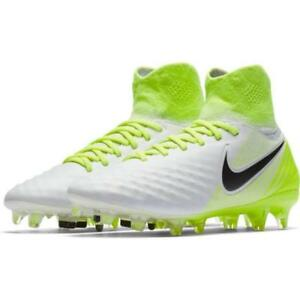 f6d3a768b Image is loading Nike-Jr-Magista-Obra-ll-FG