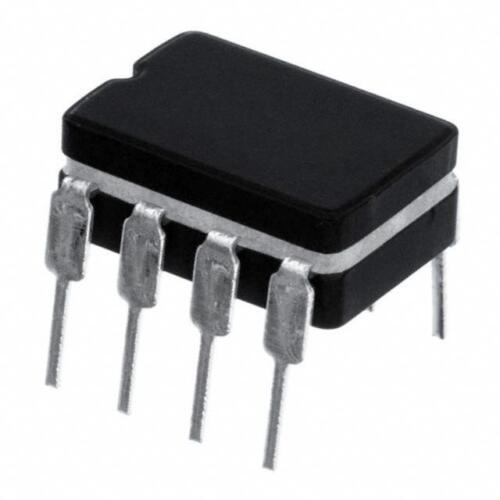 Se5534afe circuito integrato cdip-8