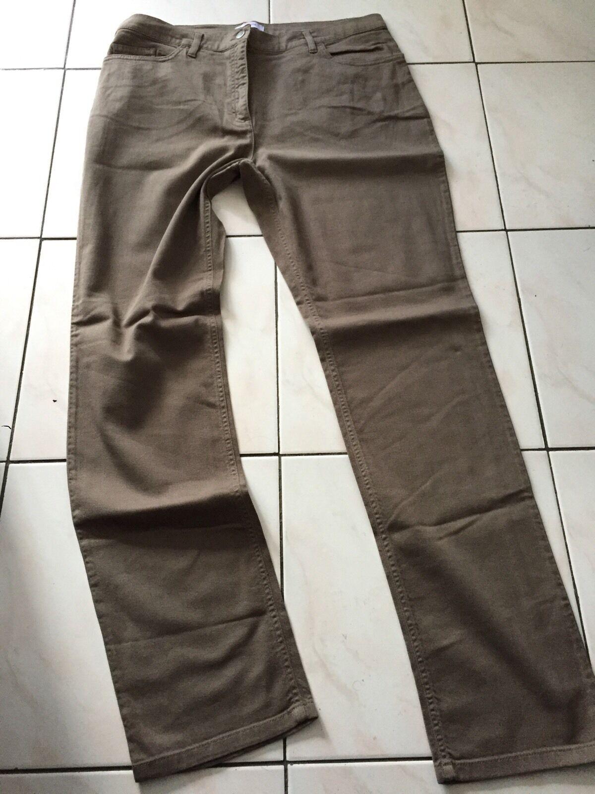 Pantalon Persona size 23 T. 48