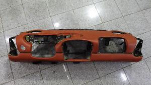 Porsche-996-986-Armaturenbrett-in-boxsterrot-99655208104