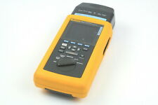 Fluke Networks 660te Frame Relay Installation Assistant Withaccessories