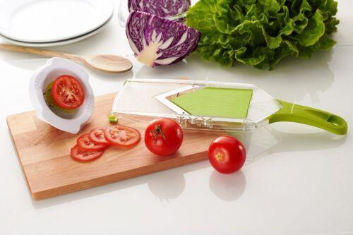Keynice Grips Hand Mandoline Slicer Cheese Sliver, Vegetable and Potato Slicer