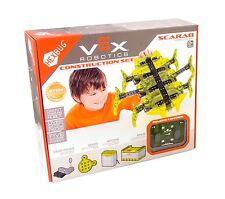 HEXBUG VEX Robotics Scarab (NIB)