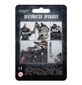 Warhammer-40k-Deathwatch-Upgrades-NIB