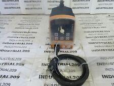 Prominent Dosing Pump Gala1005pcb260ud010000 New