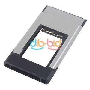 ExpressCard-Express-Card-34mm-to-PCMCIA-PC-Card-CardBus-Adapter-for-Laptop-SS