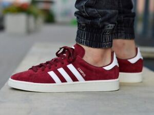 chaussure adidas homme campus