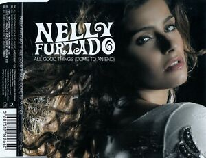 NELLY-FURTADO-ALL-GOOD-THINGS-COME-TO-AN-END-CD-TOP-ZUSTAND