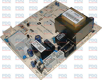 FERROLI DOMICONDENS F24 /& F28 PCB 39820661 BRAND NEW *FREE NEXT DAY P/&P*