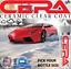 9H-CERAMIC-CAR-COATING-KIT-NANO-QUARTZ-GLASS-PAINT-PROTECTION-PRO-GRADE-WIPE-ON thumbnail 1
