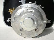 John Deere Nos 530 630 730 Lp Propane Century H Fuel Converter