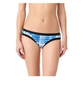 No Boundaries Junior Kriss Kross Bikini Bottom Swimsuit Size Small Medium Large