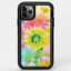 thumbnail 1 - OTTERBOX DEFENDER Case Shockproof for iPhone 12/11/Pro/Max/Mini//Plus/SE/8/7/6/s