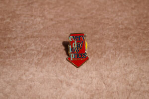 f19670775bfe Image is loading WalMart-Collectible-Associate-Lapel-Pins-Pre-2002-Everyday-