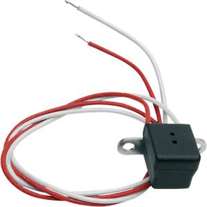 RICK/'S MOTORSPORT ELECTRICAL INC.Trigger Coil~1996 Polaris Xplorer 400 4x4
