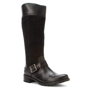 Image is loading Women-039-s-Timberland-Earthkeepers-Bethel-Tall-Zip-